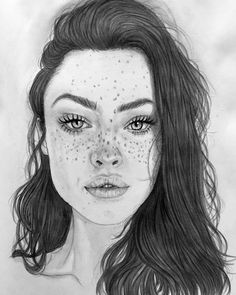 Likes, 52 Comments – Art Featuring Page ★★★★★ (Dr. Zbynek Kysel… Likes, 52 Comments – Art Featuring Page ★★★★★ (Dr. Realistic Drawings, Art Drawings Sketches, Cute Drawings, Pencil Drawings, Portrait Sketches, Art Du Croquis, Dibujos Cute, Drawing People, Pencil Art