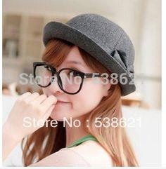 Goedkope Fedoras, koop rechtstreeks van Chinese leveranciers: onthaal aan mijn opslag product beschrijvingKleur: koffie, grijs, zwart, rodevrouwen mode hoed          betalingItem( s) zal worden meestal verzon