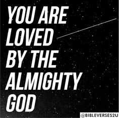 Thank You Father Biblical Quotes, Religious Quotes, Faith Quotes, Bible Quotes, Bible Verses, Church Prayers, Get Closer To God, Lottery Winner, Motivational