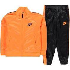 Detské teplákové súpravy Online   ShopAlike.sk Adidas Jacket, Athletic, Jackets, Fashion, Down Jackets, Moda, Athlete, Fashion Styles, Deporte
