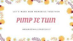 Your cup of coffee and this post on my blog: Mama challenge 2017: Pimp je tuin. http://maaikeschrijftop.nl/mama-challenge-2017-pimp-tuin/?utm_campaign=crowdfire&utm_content=crowdfire&utm_medium=social&utm_source=pinterest