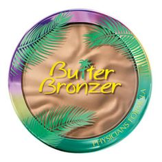 Physicians Formula Butter Bronzer