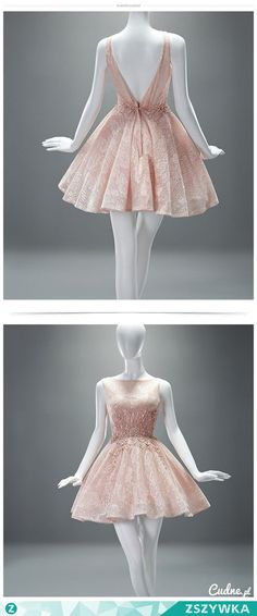 Dresses Lace Homecoming Dresses Style Prom Party Gowns Prom Dresses Dresses Dresses Lace Homecoming Dresses Style Prom Party Gowns Prom Dresses Dresses Charming Grey High Low Party Dress with Lace Homecoming Dresses, Grad Dresses, Evening Dresses, Short Dresses, Formal Dresses, Formal Prom, Wedding Dresses, Formal Wear, Short Graduation Dresses
