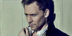 Buon Compleanno Tom Hiddleston