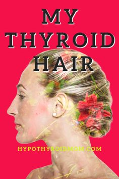 How I stopped my hair loss from clogging the shower drain. Hey thyroid, You will not take my hair too. From, Hypothyroid Mom Hypothyroidism Diet, Thyroid Diet, Thyroid Issues, Thyroid Problems, Thyroid Disease, Argan Oil For Hair Loss, Biotin For Hair Loss, Hair Loss Shampoo, Biotin Hair