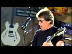 GEORGE THOROGOOD Bad To The Bone - YouTube