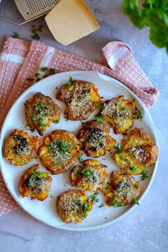 Anna Mad - Nem hverdagsmad for alle Love Food, A Food, Food And Drink, Healthy Dinner Recipes, Real Food Recipes, Potatoes Anna, Vegan Meal Prep, Vegan Thanksgiving, Vegan Kitchen