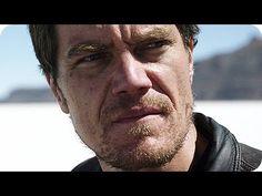 First International Trailer for Werner Herzog's New Film 'Salt and Fire' | FirstShowing.net