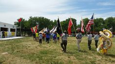 Off the Rez Ramblings returns to the Rez during the Oglala Nation Fair and Rodeo…