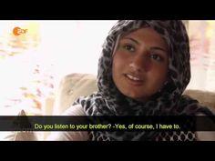 Documentarul care a CUTREMURAT Germania. Efectele ISLAMULUI asupra tarii, o lume paralela terifianta - Aktual24