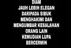 Daily Quotes, Book Quotes, Life Quotes, Simple Quotes, Reminder Quotes, Quotes Indonesia, Be Yourself Quotes, Life Is Beautiful, Light In The Dark