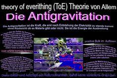 Es ist keine Frage, dass die Theoretische Physik, die mit Mathematik arbeitet mit der Stringphysik der wahren Fotoaufnahmen die Funktion der optischen Wahrnehmung wenig anfangen kann, und lässt die Stringphysik unbeachtet. Die Stringphysik ist daher nicht für Spezialisten, sondern für jedermann gedacht.  Die vier zerrissene horizontale Streifen zeigen in blauviolett, die Bulks. Sie sind ein Rest des Universumraumes, die sich mit den Branen verbinden. Rest, Toe, The World, Physical Science, Perception, Theory, Universe, Finger