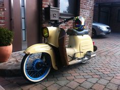 http://www.simson-moped-forum.de/topic.php?p=342421