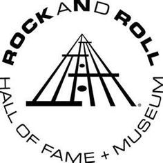 Nominees for the Rock and Roll hall of fame revealed! The list is gettong more and more unique!