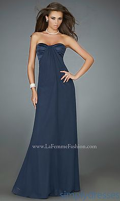 Majolica blue bridesmaid dresses - All Pictures top
