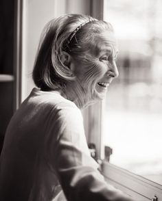 Smile, Baby! The Links Between Happiness, Age, and Beauty | Article Psychology Today