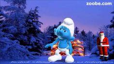 Nikolaus - will was in die Schuhe schieben  Advent, Weihnachten  L...