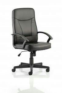 great value budget visitor chair buy chairs online uk seating vfm