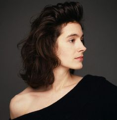 Sean Young --- Image by © Deborah Feingold/Corbis Blade Runner, Pure Beauty, Timeless Beauty, Hollywood Actresses, Actors & Actresses, Ridley Scott Movies, Sean Young, Elizabeth Mcgovern, Beautiful People