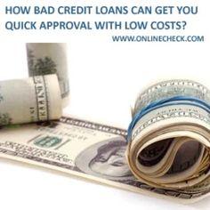 Ez pay cash advance photo 9