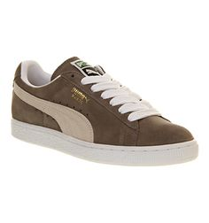 47a9ca57f067a9 28 Best Mens Retro Walk-About Trainers images
