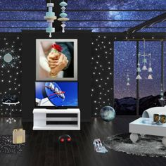 - espacial espaacial - created at myWebRoom