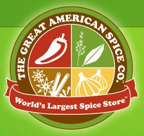 Great popcorn, popcorn supplies and spices!