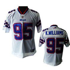 195db8543 18 Best NFL Kansas City Chiefs Jerseys images