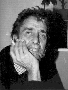 BEDETECA PORTUGAL: Don Lawrence