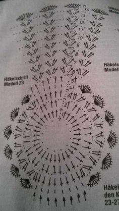 Christmas Crochet Patterns, Crochet Snowflakes, Rose Patterns, Crochet Motif, Crocheting, Diy And Crafts, Tapestry, Crochet Angels, Amigurumi