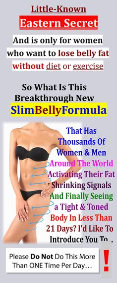 Diets Plans – 7 Day : Illustration Description Slim Belly FIX : It's just a series of rejuvenating nighttime tips that ANY woman , at ANY age , in ANY condition can do to prime your body to burn up a bit of abdominal fat every night while you sleep… … Diet Plans To Lose Weight, Weight Loss Plans, Ways To Lose Weight, Burn Belly Fat Fast, Slim Belly, Weight Loss Smoothies, Healthy Weight Loss, Weight Charts For Women, Abdominal Fat
