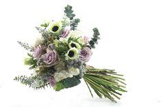 El ramo de novia: todo lo que quieres saber