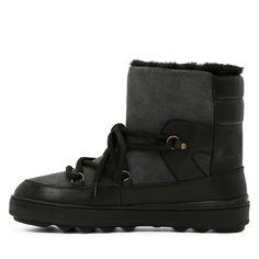 TORIO Ankle Boots | Women's Boots | ALDOShoes.com