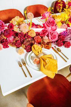 Wedding Couples, Our Wedding, Bohemian Design, Boho, Elopements, Wild Hearts, Wedding Trends, Event Design, Wedding Details