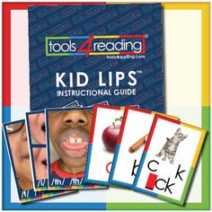 Sound Wall Starter Pack | tools4reading Sound Wall, Kids Reading, Kindergarten, Classroom, Tools, Baseball Cards, Teacher, Products, Class Room