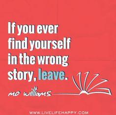@Nicole Novembrino Novembrino Sleight  I never knew that mo was so insightful! hahaha