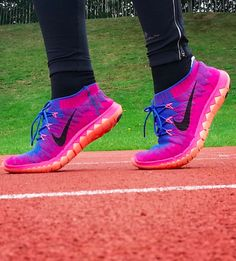 ��Nike Free, Womens Nike Shoes, not only fashion but also amazing price $19, Get it