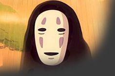 Google Image Result for http://images5.fanpop.com/image/photos/30900000/No-Face-no-face-of-spirited-away-30995284-300-200.jpg