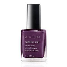 Avon Nailwear Nail Polish http://www.makeupmarketingonline.com/avon-discount-code-february-2015/