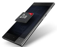 Long Battery life intelligent machine: XIAOMI 3 WCDMA Smartphone http://www.spemall.com/forum/topic/971-long-battery-life-intelligent-machine-xiaomi-3-wcdma-smartphone/