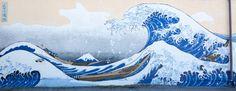 Tidal wave by Janne Ekman on 500px