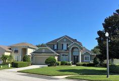 tamaya homes for sale jacksonville fl 32246 jacksonville