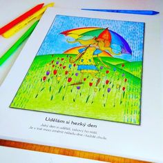 #coloring #book #lot #of #colors #colored #pencils