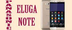 Panasonic Eluga Note price @ Rs 11,343 (Buy Snapdeal). The Eluga Note runs on…