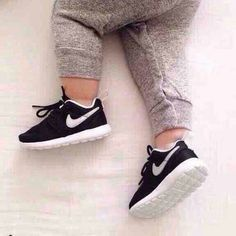 Popular Baby Names 2016 #fashion #shoes #nike #trainers
