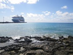 Adventures of the Sea      St.Croix