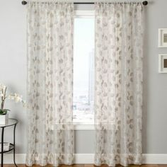 curtains jcp living room curtains basement see more pin 84 heart 6