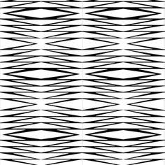 Zag fabric by skcreations,_llc on Spoonflower - custom fabric