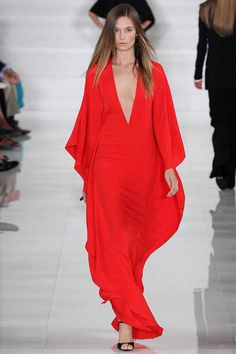 SEEING RED | Mark D. Sikes: Chic People, Glamorous Places, Stylish Things