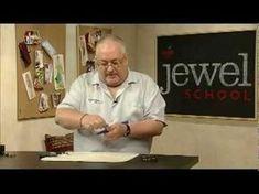 How to Make a Wire Bracelet ~ Wire Jewelry Tutorials Memory Wire Jewelry, Metal Jewelry, Beaded Jewelry, Wire Jewellery, Handmade Jewelry, Wire Tutorials, Diy Jewelry Tutorials, Jewelry Ideas, Jewelry Design